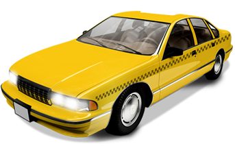 Gurgaon taxi services